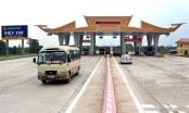 Xây dựng cầu Hạc Trì để đảm bảo phương tiện lưu thông an toàn hơn