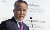 Thứ trưởng Trần Quốc Khánh: 'Chúng tôi rất đau xót trước vụ Liên Kết Việt'