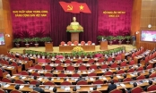 Bỏ phiếu giới thiệu nhân sự Chủ tịch nước, Thủ tướng, Chủ tịch Quốc hội