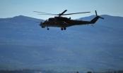 Ông Putin tiết lộ chi phí cho chiến dịch can thiệp quân sự ở Syria