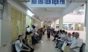 Tăng viện phí: Hy vọng chất lượng điều trị cũng tăng