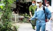 Bất hợp tác phòng chống dịch Zika sẽ bị xử phạt hành chính