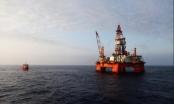 Trung Quốc lại đưa giàn khoan mới ra Biển Đông