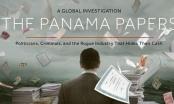 Vụ Hồ sơ Panama: Nhiều quốc gia cam kết điều tra tới cùng