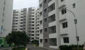 """TP Hồ Chí Minh: """"Điểm mặt"""" các chung cư không an toàn cháy nổ"""