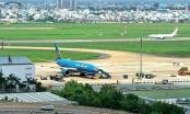 Lật lại tính pháp lý của đề xuất thành lập Hãng hàng không SkyViet