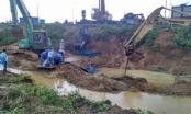 Vụ án vỡ đường ống nước sạch sông Đà: Hình sự hóa quan hệ dân sự?