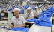 Không quan tâm đến sở hữu trí tuệ: Doanh nghiệp dệt may sẽ thua ngay trên sân nhà