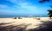 Biển sạch Vũng Tàu và bài học quản lý