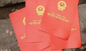 Huyện Phú Lương (Thái Nguyên):Một vụ xét xử gây bất bình