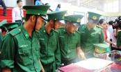 Tây Ninh: Triển lãm bản đồ và trưng bày tư liệu về Hoàng Sa, Trường Sa của Việt Nam