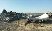 Airbus và những vụ rơi máy bay kinh hoàng nhất
