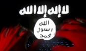 Hàng nghìn người Mỹ có trong danh sách tìm diệt của IS
