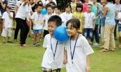 Nghỉ hè: Niềm vui trẻ con, nỗi lo người lớn