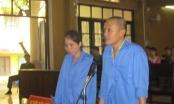 Vụ lừa đảo gần 200 tỷ đồng ở Thái Nguyên: Phó Viện trưởng VKS tỉnh giúp nghi phạm tẩu tán tài sản?