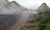 Nghịch lý công ty môi trường lại... gây ô nhiễm môi trường