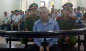 Kẻ trộm sát hại cha con chủ nhà bị tuyên án tử hình