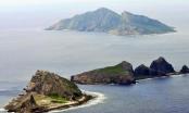 """Nhật """"tố"""" Trung Quốc bí mật lắp đặt radar ở biển Hoa Đông"""
