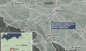 """Ba Lan: Lại nối lại cuộc tìm kiếm """"đoàn tàu chở vàng"""" của Đức Quốc xã"""