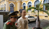 Hoa hậu Phương Nga lừa đảo hay bị trả thù sau khi chia tay?