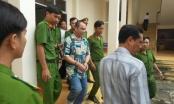 Bạc Liêu: Hiếp dâm trẻ em lãnh 12 năm tù