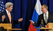 Nga, Mỹ thất bại trong việc khôi phục lệnh ngừng bắn ở Syria