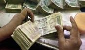 Dân Ấn Độ trốn hơn 105 tỉ USD tiền thuế thu nhập