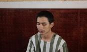 Đắk Nông: Giết người  do mâu thuẫn tại phòng karaoke