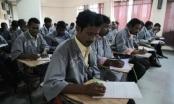"""Ấn Độ: Đào tạo thầy y """"làng"""" để cải thiện hệ thống y tế"""