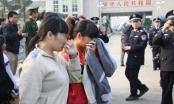 CNN nói về vấn nạn cô dâu Việt ở Trung Quốc gây nhức nhối dư luận