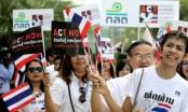 Thái Lan xem xét tử hình quan chức tham nhũng