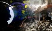 Al Qaeda sẽ hoạt động mạnh hơn trong năm 2017?