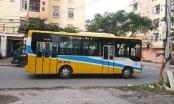 Đà Nẵng: Vì sao người dân chưa mặn mà với xe buýt trợ giá?