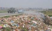Xử 'rắn' mới ngăn chặn được tội phạm môi trường