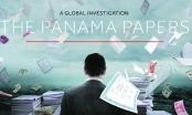 """Kỳ 1 - Toàn cầu """"náo loạn"""" trước """"Hồ sơ Panama"""" và câu chuyện chống chuyển giá tại Việt Nam: Phát lộ hồ sơ mật"""