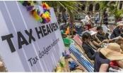 """Kỳ 3 - Toàn cầu """"náo loạn"""" trước """"Hồ sơ Panama"""" và câu chuyện chống chuyển giá tại Việt Nam: Thức tỉnh cơ quan thuế"""