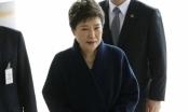 Công tố viên Hàn Quốc đề nghị bắt bà Park Geun-Hye