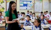 Thí điểm bỏ biên chế giáo viên: Chặt chẽ để không có hậu quả vì trào lưu ký hợp đồng