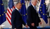 Hội nghị G7: Vẫn ra tuyên bố chung nhưng còn nhiều bất đồng và chia rẽ