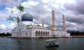 Malaysia thu thuế du lịch