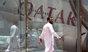 Bản tin Quốc tế Plus số 24: Khủng hoảng ngoại giao vùng Vịnh, Qatar bị cô lập
