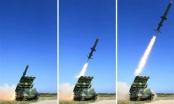 Mỹ cảnh báo Triều Tiên là mối đe dọa khấn cấp đối với hòa bình