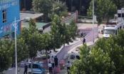 Nổ gần trường mẫu giáo tại Trung Quốc, ít nhất 73 người thương vong