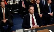 Cựu Giám đốc FBI chia rẽ nước Mỹ