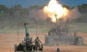 Trung Quốc nổi giận khi Mỹ bán vũ khí cho Đài Loan