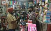 Ấn Độ tiến hành cải cách thuế