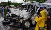 Đảm bảo trật tự an toàn giao thông: Cán bộ thực thi nhiệm vụ còn tiêu cực, dung túng vi phạm