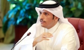 Qatar phản hồi yêu cầu của khối Ả Rập
