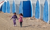 Iraq: IS hành quyết 200 người Turkmen tại thị trấn Tal Afar