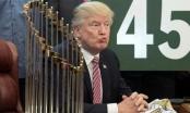 Thế khó của ông Trump tại cuộc gặp Tổng thống Nga